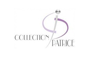 Collection Patrice